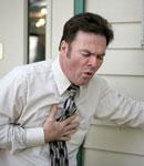 آریتمی قلبی چیست و چگونه درمان میشود؟!