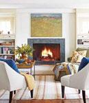 خانه تان را برای زمستان مهیا کنید