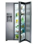 نکات کوتاه و پرفایده برای استفاده از یخچال و فریزر