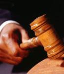 نحوه اعتراض به رای دادگاه چگونه است؟
