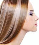 چگونه یک رنگ مو را پایدار کنیم ؟
