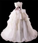 لباس عروس مناسب شما کدام است؟
