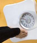 بهترین درمان برای لاغری چیست؟