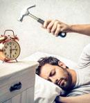 چند ساعت خواب کافی است؟