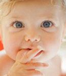 دندان درآوردن نوزاد، کی به دکتر مراجعه شود؟