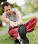 تاثیر ورزش بر سلامت روده ها