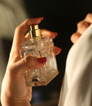 چند باور عامیانه درباره عطر و کلمات تخصصی آن