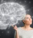 چطور یک خاطره بد را برای همیشه از ذهن خود پاک کنیم؟