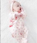 از خصوصیات لباس نوزاد، چیزی می دانید؟