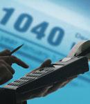 اظهارنامه مالیاتی چست و نحوه پر کردن آن چگونه است؟