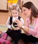 ویژگی مربی خوب مهدکودک چیست؟