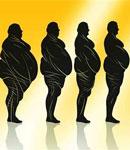 جلوی نوسان وزن را بگیرید!