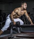 نکات پر اهمیت هنگام ورزش و بدنسازی