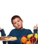 چاقی ارثی است یا اکتسابی ؟