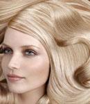 ۵۰ پاسخ تخصصی به ۵۰ پرسش عمومی درباره مو
