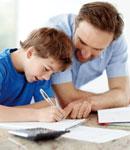 10 ترفند کاربردی برای فصل امتحانات