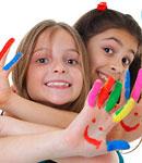 رشد خلاقیت کودک و چند نکته
