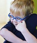 آموزش موسیقی به کودکان، بهترین سن