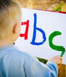 آموزش زبان به بچه، بهترین زمان