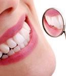 دندان هایی به سفیدی شکوفه های بهاری داشته باشید