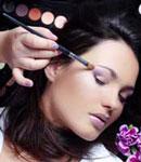 5 نکته مهم که باید در آرایش عروس به آن دقت شود