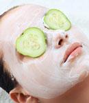 ماسک جوش شیرین معجزه ای برای پوست