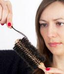 8 دلیل پزشکی مرتبط با نازک شدن موهای سر