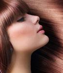 کراتینه کردن مو ، خوب یا بد؟