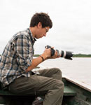 6 عادت بد عکاسی که باید بشکنید
