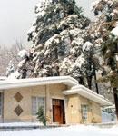نمایشگاه موزه ای صنایع دستی ایران