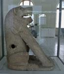 موزه ملی ایران یا موزه ایران باستان