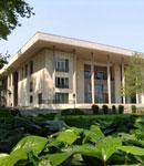 کاخ اختصاصی نیاوران،موزه نیاوران
