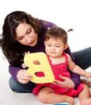 انتخاب پرستار کودک، بهترین معیار چیست؟