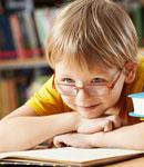 تقویت حافظه کودکان با این 9 روش