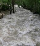 «پیر غار»، جاذبهای در بام ایران