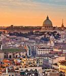شهرهای جذاب برای مسافرت بهاری