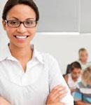 انتظار معلم از والدین، به مدرسه اعتماد کنید