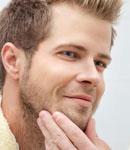 مراقبتهای پوستی برای آقایان