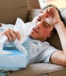 پیشگیری از سرماخوردگی، چی کار کنیم؟