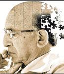 تشخیص زودهنگام آلزایمر، تست بویایی