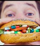نقش موثر ویتامین ها در تناسب اندام