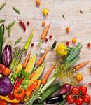 ۸ عادت غلط در کاهش وزن