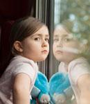 عواقب تک فرزندی برای بچه، خیلی حساسه!