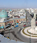 راهنمای سفر به زنجان