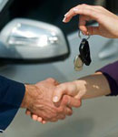 مدارک لازم جهت نقل و انتقال خودرو