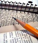 آزمون های زبان انگلیسی در ایران
