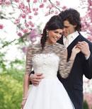 نکاتی جهت بهتر شدن عکس عروسی