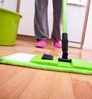 20 نکته در مورد شرکت های خدمات منزل