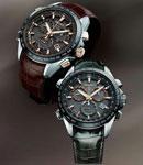 نکانت مهم درباره خرید ساعت