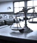 تفاوت دعوای حقوقی و کیفری چیست ؟
